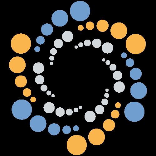 aardblij logo
